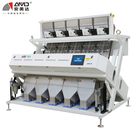 high performance color sorter for peanut cleaning and grading
