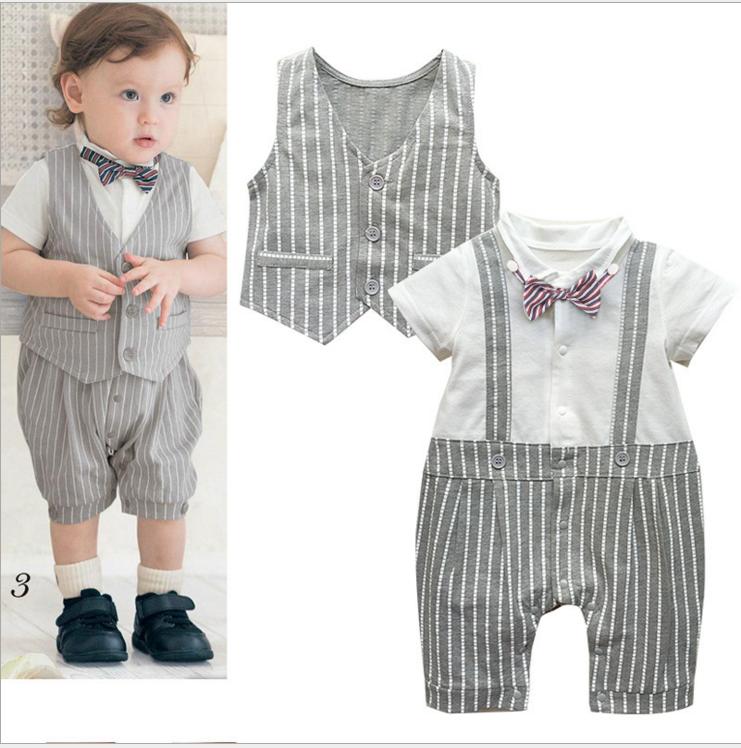 Ihram Kids For Sale Dubai: Wholesale Boy Clothes Cheap Baby Boy Clothes
