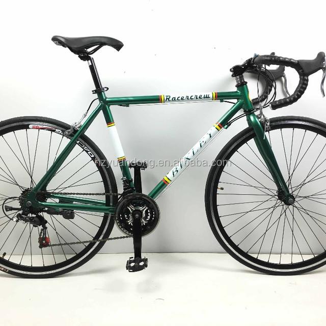 China Best Steel Road Bikes Wholesale 🇨🇳 - Alibaba