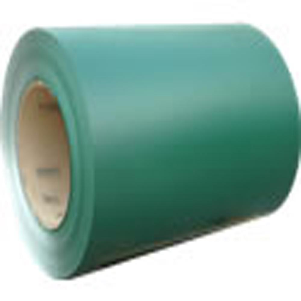Green Steel Chalkboard Wholesale, Chalkboard Suppliers - Alibaba