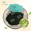 High purity wholesale spirulina powder bulk