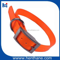 unique products from china dog collar nylon