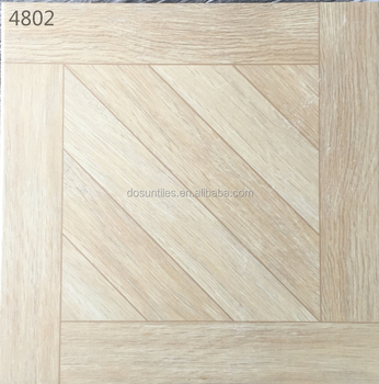 Foshan Supplier Ceramic Floor Tiles Kitchen Bathroom Srilanka Tiles ...