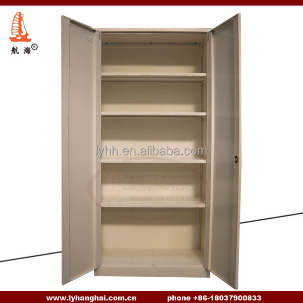 cupboard office. flexible and convenient storage closet security adjustable godrej office cupboard for bank of china