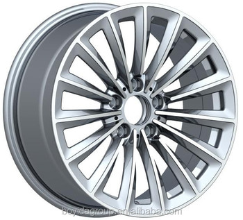 Racing Car Alloy Wheels Suv Inch Rims Buy Wheel