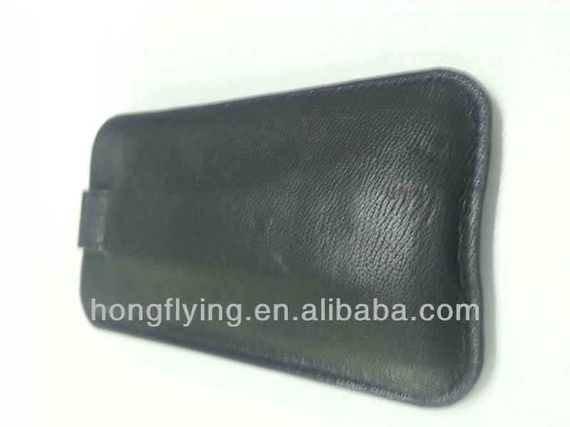 flip leather case for blackberry 9360