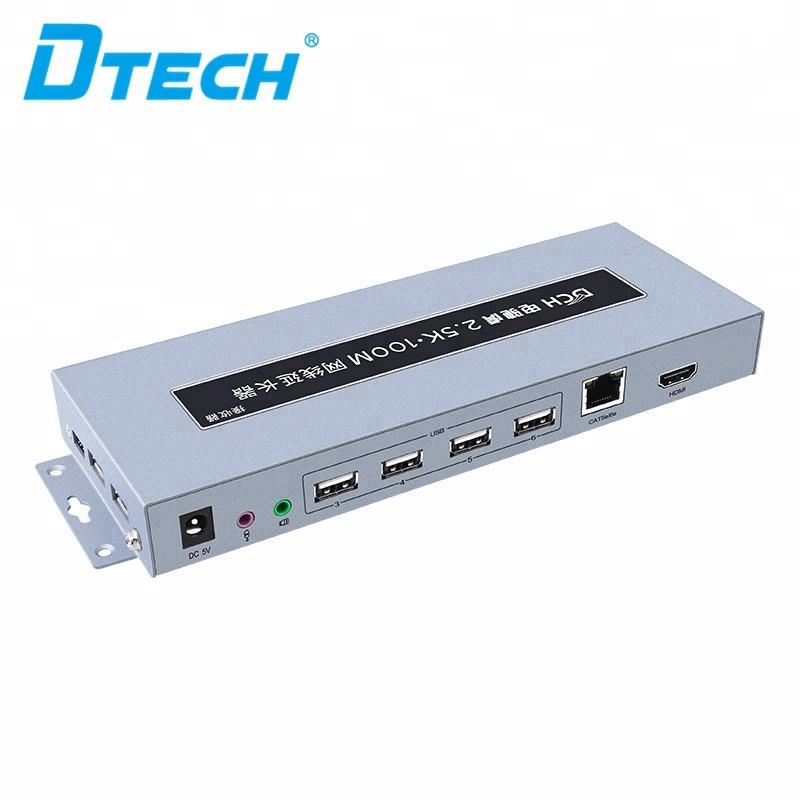 6K 2 x /'/' 52D2000 /'/' Toner Reset Chip for Lexmark MS810n MS811n MS812de//dn//dnt