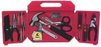 75pcs multi purpose tool set for woodworking tools kit, set tooling