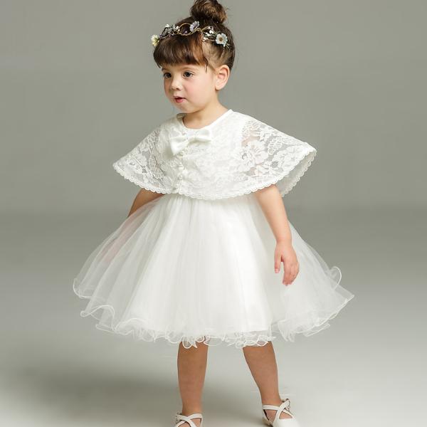 e263e4219526 China christening gown wholesale 🇨🇳 - Alibaba