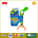 zhorya kids cheap wholesale plastic robot hand toy