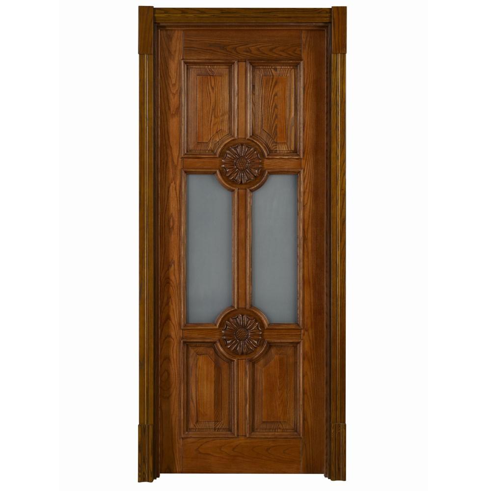 24 inch exterior door 28 images lowe s 24 inch for 24 inch exterior door
