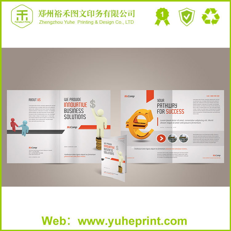 a4 size matt coated paper film lamination printing free