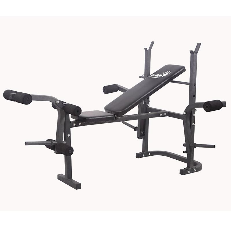 China Cheap Home Fitness Equipment Gym Equipment Multifunctional Body Building Equipment Buy Fitness Equipment Gym Equipment Product On Alibaba Com