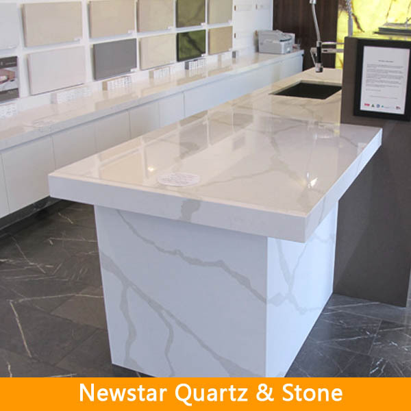 Nice Quartz Outdoor Table Top, Quartz Outdoor Table Top Suppliers And  Manufacturers At Alibaba.com