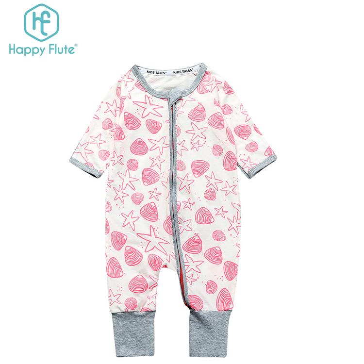 3cafcc102 مصادر شركات تصنيع سعر الجملة ملابس الاطفال وسعر الجملة ملابس الاطفال في  Alibaba.com