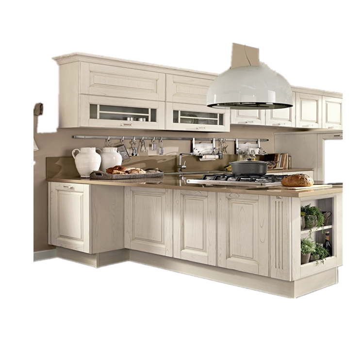 Venta al por mayor puerta para cocina vidrio-Compre online ...