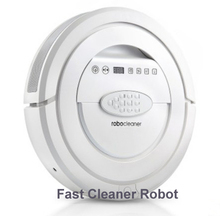 2014 Newest garden vacuum cleaner,outdoor vacuum cleaner,robot vacuum cleaner xr210