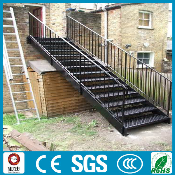 wrought iron deck stairs buy wrought iron stairs iron deck stairs