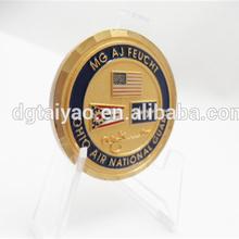 Metal coin business cards metal coin business cards suppliers and metal coin business cards metal coin business cards suppliers and manufacturers at alibaba colourmoves