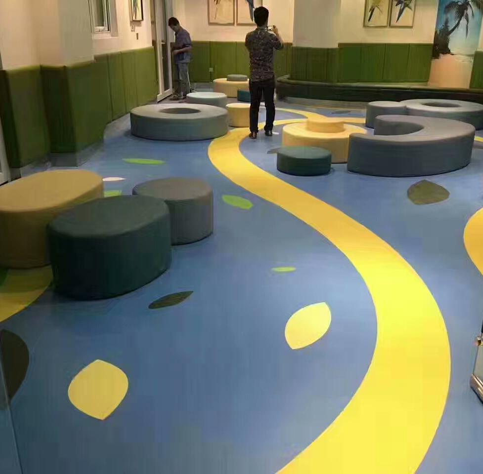 3d Pvc Floor, 3d Pvc Floor Suppliers and Manufacturers at Alibaba.com