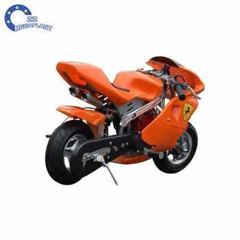 Import 50cc Mini Chopper Pocket Bike Buy Mini Chopper Pocket