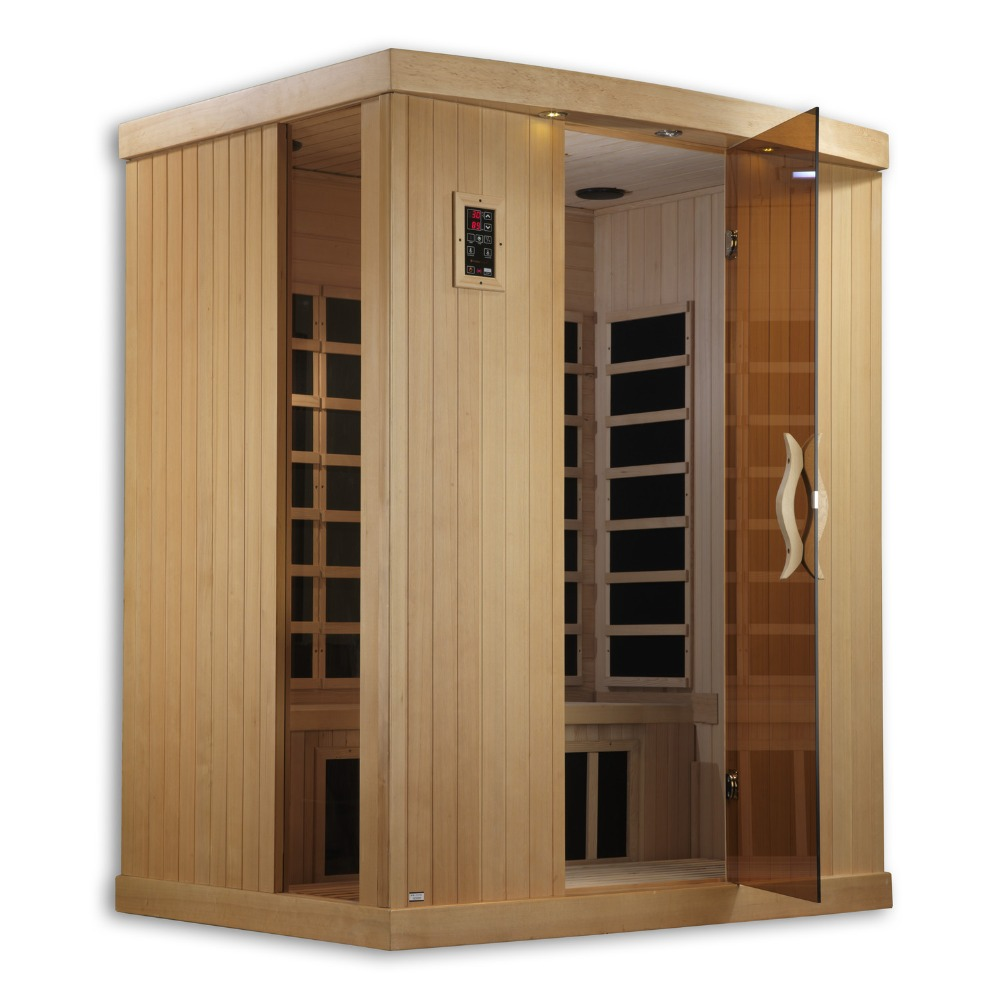 family sauna bath family sauna bath suppliers and manufacturers