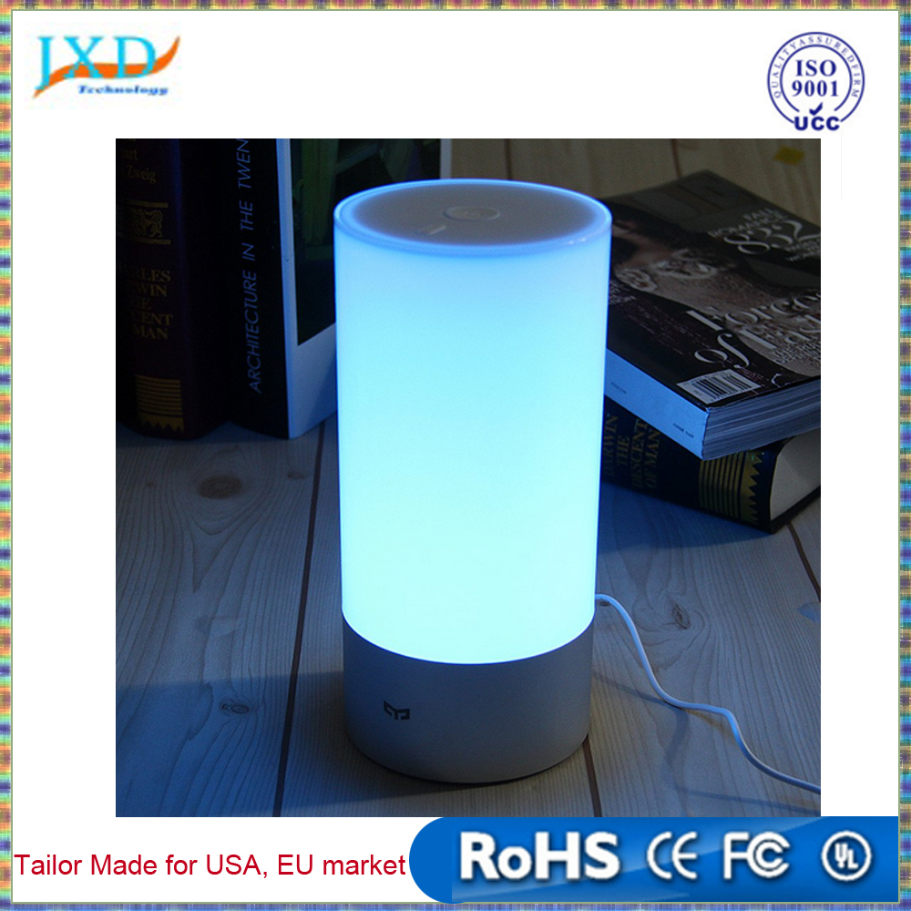 Led smart night lamp - Smart Night Lamp Smart Night Lamp Suppliers And Manufacturers At Alibaba Com