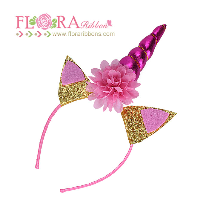 Trend Mark Hot Sale Lace Cat Ear Hairband Fashion Kids Girls Lovely Lace Cat Ear Headbands Headwear Hair Accessories At Any Cost Girl's Accessories
