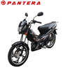 Alloy Wheel 50cc 110cc 125cc Motorcyle 4 Stroke Moped Mini Moto For Tunisia