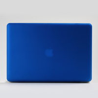 New Arrival Shockproof Hard Case Cover for Macbook Pro 15 inch for apple laptops macbook pro for macbook pro parts