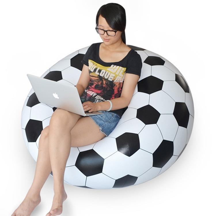 Dhl Free Ship Waterproof Pvc Inflatable Seat Chairs