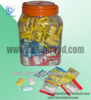 Xylitol Tablet Chewing Gum
