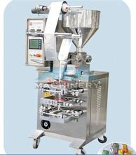 Fully Automaic Filling And Sealing Vanilla Paste Packing Machine