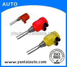 china products AFTL series diesel tuning fork level switch