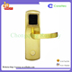 Electric Strike Door Electrical Panel Handle Locks Wall Mounted Key Lock Box