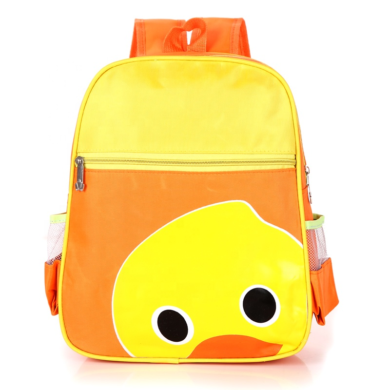 2018 newest promotional cartoon <strong>school</strong> bagpack for kids cute backpack wholesale children bags for <strong>school</strong>