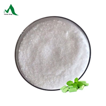 High Quality Organic Xylitol Sweetener Food Grade