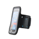 new products For iPhone 7 mobile phone accessories running sports armband
