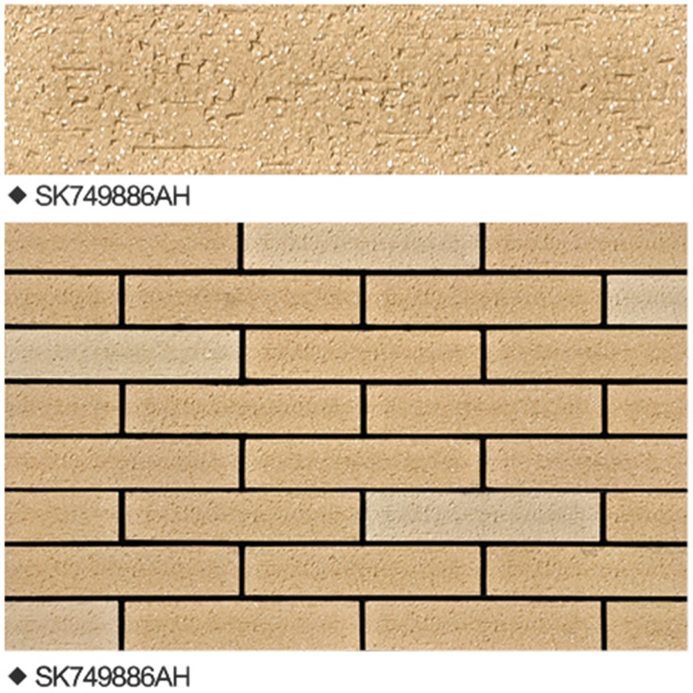 Wall Building Stone Tile, Wall Building Stone Tile Suppliers and ...
