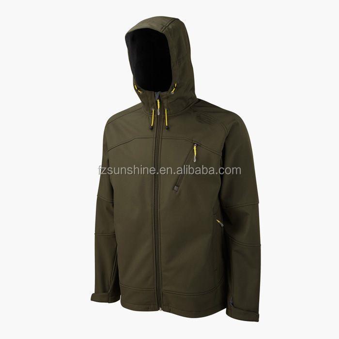 2016 Cheap Waterproof Softshell Riding Jacket