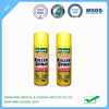 400ML aerosol insect killer B-SURE insecticide spray