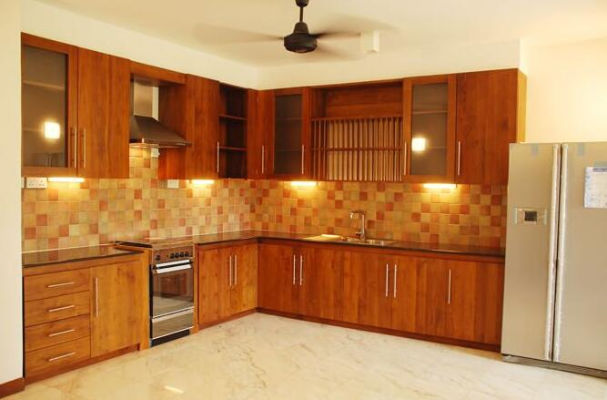 Solid Wood Pantry Cupboards Sri Lanka Buy Pantry