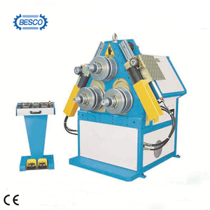 Pipe Plate Rolling Machine Price,Pipe Steel Ring Bender