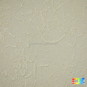 Exterior Texture Spray Texture Paint Decorative Interior Paint Spray Paint