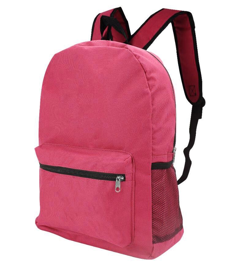 0fed9dc2dc936 مصادر شركات تصنيع حقيبة المدرسة الكبار وحقيبة المدرسة الكبار في Alibaba.com