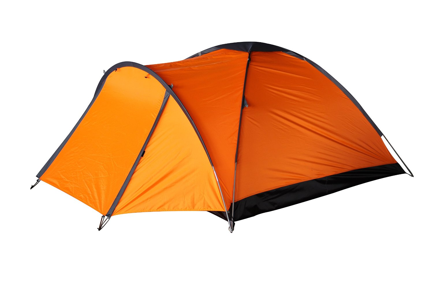Get Quotations · Backpacking Tent STAR HOME Outdoor C&ing Hiking Tents for 2-3 Person Orange  sc 1 st  Alibaba.com & Cheap Tent For Home find Tent For Home deals on line at Alibaba.com