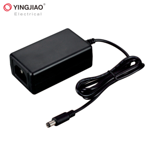 Yingjiao Eco Custom Made The Sos Auto Charger
