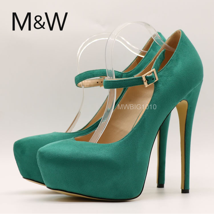 5 inch high heels large size high heels women shoes