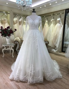 ede499801ea8f China maternity wedding wholesale 🇨🇳 - Alibaba