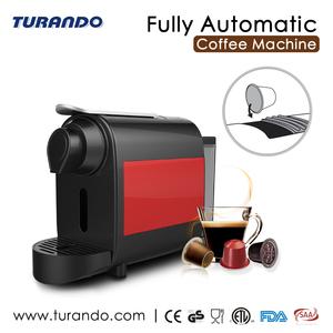Coffee Machine For Tchibo Coffee Coffee Machine For Tchibo